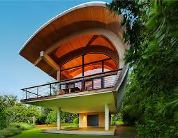 unique architectural designs. View In Gallery Unique Architectural Designs N