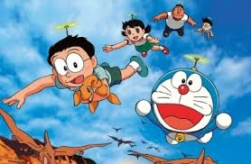 famous cartoons for kids. Contemporary Cartoons Top 5 Japanese Kidsu0027 Cartoons To Boost Language Skills Doraemon Throughout Famous Cartoons For Kids S