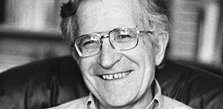 noam chomsky explore where to start noam chomsky