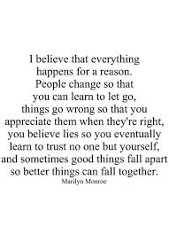 Things Change Quotes Delectable 48 All Time Best People Change Quotes And Sayings