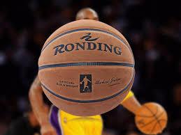 basketball genuine leather outdoor basketball size 7 basketball ball indoor soft leather cowhide wear resistant basketball ball