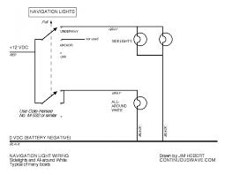 wiring diagrams for boat running lights the wiring diagram Lund Boat Wiring Diagram wiring diagrams for boat running lights the wiring diagram lund boats wiring diagrams