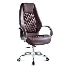 luxury leather office chair. office chairs leather wood best quality cheap adjustable executive pu ergonomic china metal armchair luxury uk chair