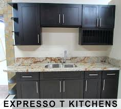 oak kitchen cabinets flushing queens ny