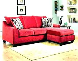 red leather sofa sectional leather sectional with chaise red sectional couch red leather couches for