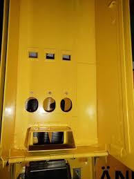 Pez Vending Machine For Sale New Austrian Pez Vending Machine For Sale At 48stdibs