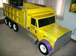 truck bed bedroom full image for toddler truck bed garden home construction bedroom bedding site pickup truck bed