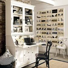 home office style ideas. Infuse Your Style In Home Office Ideas