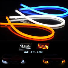 Automotive Led Light Strips