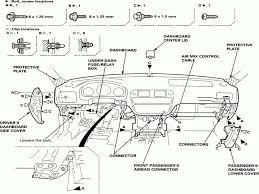 honda accord 2007 fuse box honda wiring diagrams 1999 honda accord fuse box diagram ebook at 1998 Honda Accord Fuse Box Location