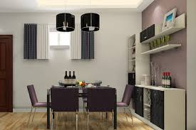 very small dining room ideas. Design Ideas Modern Dining Room Small Area Seats Designs Ambelish 20 Very
