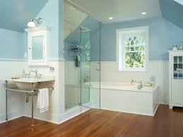 Modern Master Bathroom Designs 2012 For Young 2 On Ideas