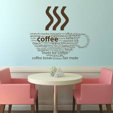 French Bistro Decor Wall Art Decor Decor For Kitchen Cafe Wall Art Press Decorations