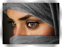 Image result for muslimah with hijab