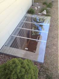bubble window well covers. Window Well Grates Bubble Covers Home Depot Custom Egress Colorado Springs Bat Dryer Vent Kit Adjust