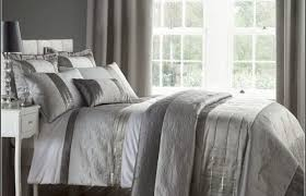 single bedroom medium size grey single bedroom curtain silver duvet cover sets with matching curtains made