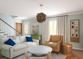 Living Room Furniture St Louis Portfolio St Louis Interior Designers Home Decorators