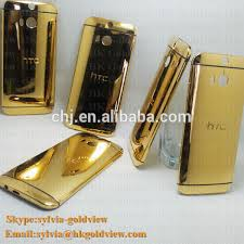 htc one m8 gold. hot selling for htc one m8 back cover housing,for gold housing htc