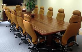 large office tables. large conference table dimensions office tables