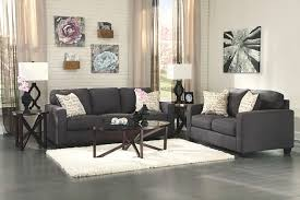 Alenya Sofa and Loveseat