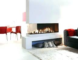 pleasant hearth gas fireplace amazing gas fireplaces and pleasant hearth gas fireplace corner fireplace hearth before