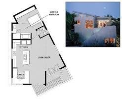 architects plans. damimagesarchitects200903floorplans01floor_plansjpg architects plans