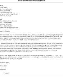 Monster Cover Letter Examples And Tips Journalism Example Now Ideas
