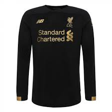 Shirt Cheap New New Shirt Liverpool Cheap Cheap Liverpool