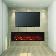 indoor outdoor fireplace canada beautiful indoor electric fireplaces realistic flames bring rooms to life