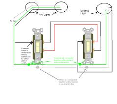 120v switch wiring diagram 120v wiring diagrams online