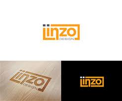 New Modern Furniture Design business logo Logo Design by kps Logo