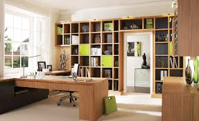 free home office. Valuable Home Office Furniture Design Ideas | HOMENITHOMENIT Wallpaper HD 2015 Free
