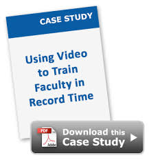 Case study use in education Buy A Essay For Cheap YouTube IT Practices in Higher Education  Business School Case Study
