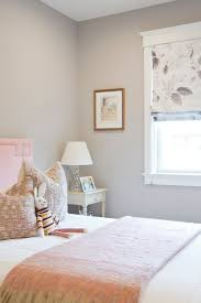 Kate Spade Bedding Project Ro Sham Beaux Before After Jack Ryan Design