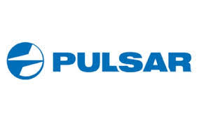 Billedresultat for pulsar al-915