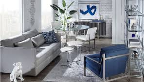 Furniture for very small spaces Diy Modern Loft Gallerie Small Space Solutions Gallerie