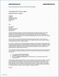 Cover Letter Samples For Job Seekers Sample Seeking A Seeker First