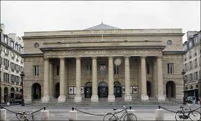 classic architectural buildings. NeoClassical Architecture Classic Architectural Buildings
