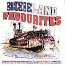 Dixieland Favorites [AAO]