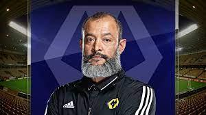 Nuno Espirito Santo interview: Why small squad gives Wolves an edge    Football News