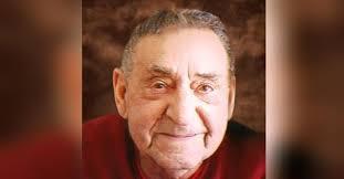 John A. LaPolla Obituary - Visitation & Funeral Information