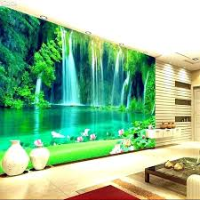 diy water feature wall outdoor water fountain kits indoor waterfall wall how to build outside decorating