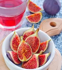 13 amazing benefits of fig juice for skin hair and health