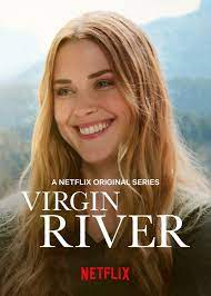 Virgin River - Where to Watch and ...