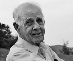 wendell berry biography childhood life achievements timeline wendell berry wendell berry