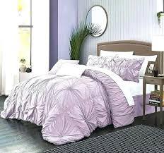 dorm comforters twin xl twin blanket dorm comforter sets residence hall linens target dorm bedding college