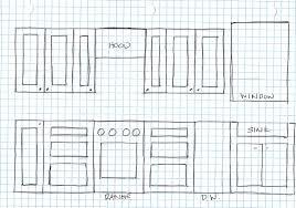 Free Kitchen Design Layout Cherry Cabinets With Black Granite Countertops Design Porter