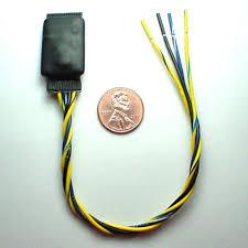 alpine iva d wiring diagram alpine image wiring pac tr 7 alpine iva w505 wiring pac automotive wiring diagrams on alpine iva d310 wiring