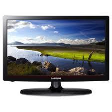 tv 22 inch. samsung ua-22es5000 22 inch full hd multisystem led tv for 110-220 volts e