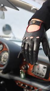 Driving Glove Size Chart Dents Black Driving Glove In 2019 Leather Driving Gloves